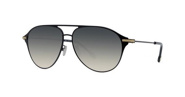 Очки Fred FG 40010U 02B солнцезащитные купить