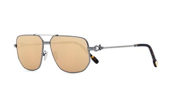 Очки Fred  солнцезащитные купить