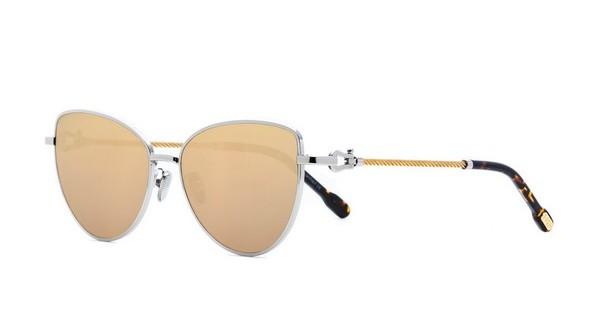 Очки Fred FG 40015U 18G солнцезащитные купить
