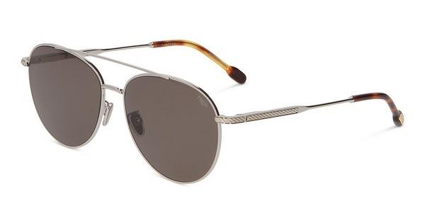 Очки Fred FG 40018U 16D солнцезащитные купить