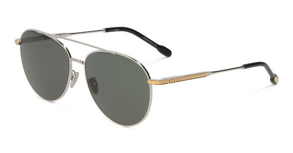 Очки Fred FG 40018U 16N солнцезащитные купить