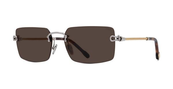 Очки Fred FG 40023U 16E солнцезащитные купить