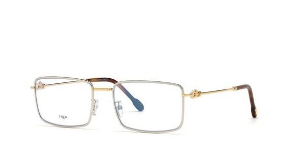 Очки Fred FG 50001U 032 для зрения купить