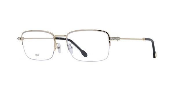 Очки Fred FG 50007U 030 для зрения купить