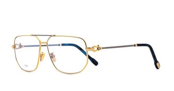 Очки Fred  для зрения купить