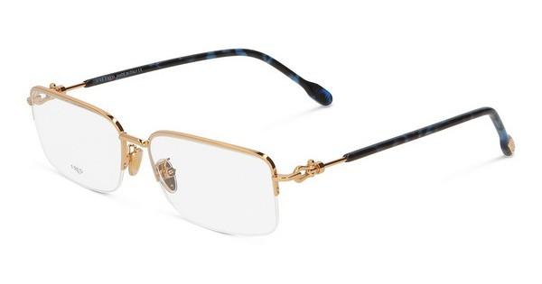 Очки Fred FG 50017U 030 для зрения купить