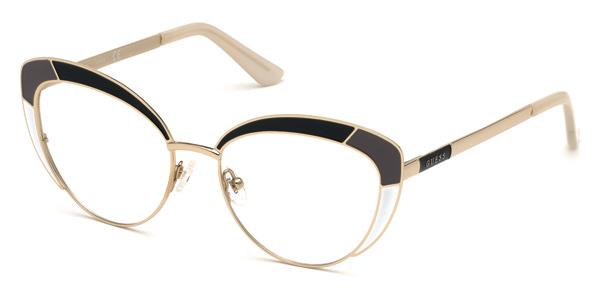 Очки Guess  для зрения купить