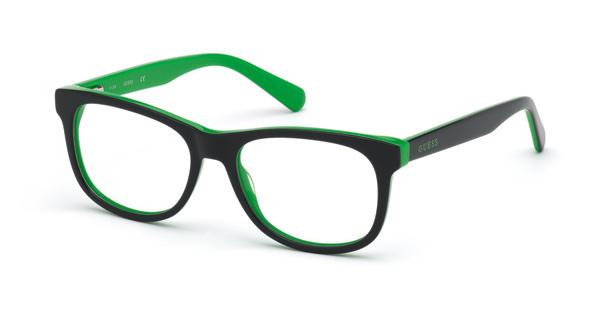 Детские очки Guess  для зрения купить