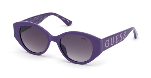Очки Guess GUS 9197 81C солнцезащитные купить