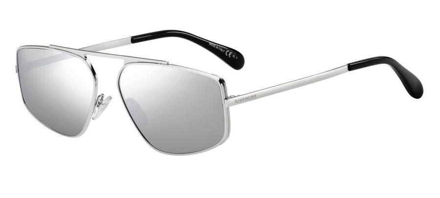 Очки Givechy GV 7127/S PALLADIUM солнцезащитные купить