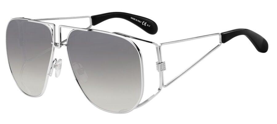 Очки Givechy GV 7129/S PALLADIUM солнцезащитные купить