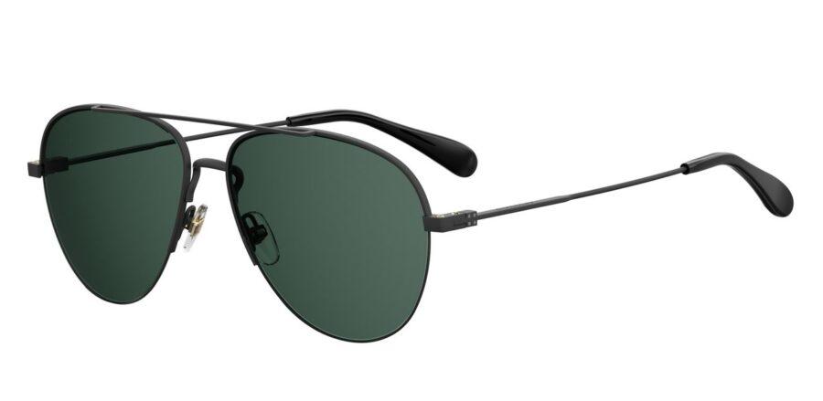 Очки Givechy GV 7133/G/S MTT BLACK солнцезащитные купить