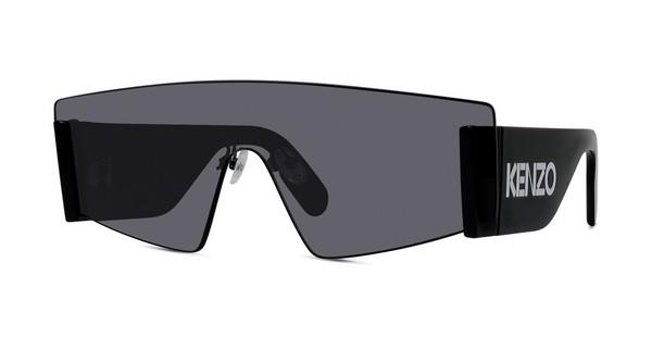 Очки Kenzo KZ 40103U 01A солнцезащитные купить