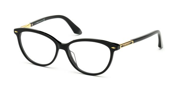 Очки Longines LG 5013-H 001 для зрения купить