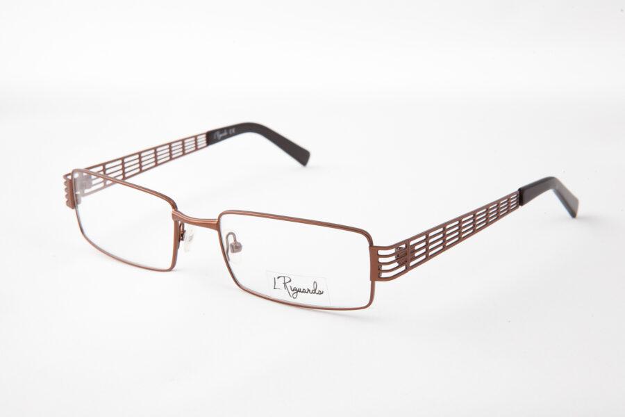 Очки L Riguardo L Riguardo 1424-0505 для зрения купить