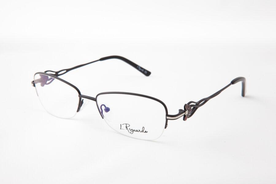 Очки L Riguardo L Riguardo 1443-c1 для зрения купить