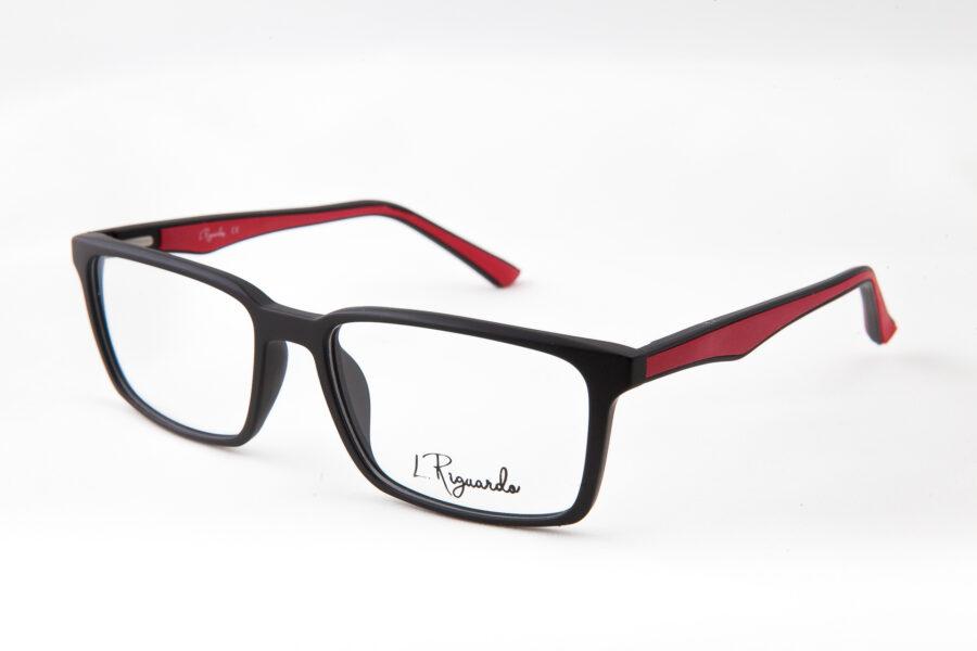 Очки L Riguardo L Riguardo 1524-с4 для зрения купить