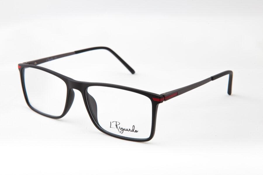 Очки L Riguardo L Riguardo 1527-c4 для зрения купить