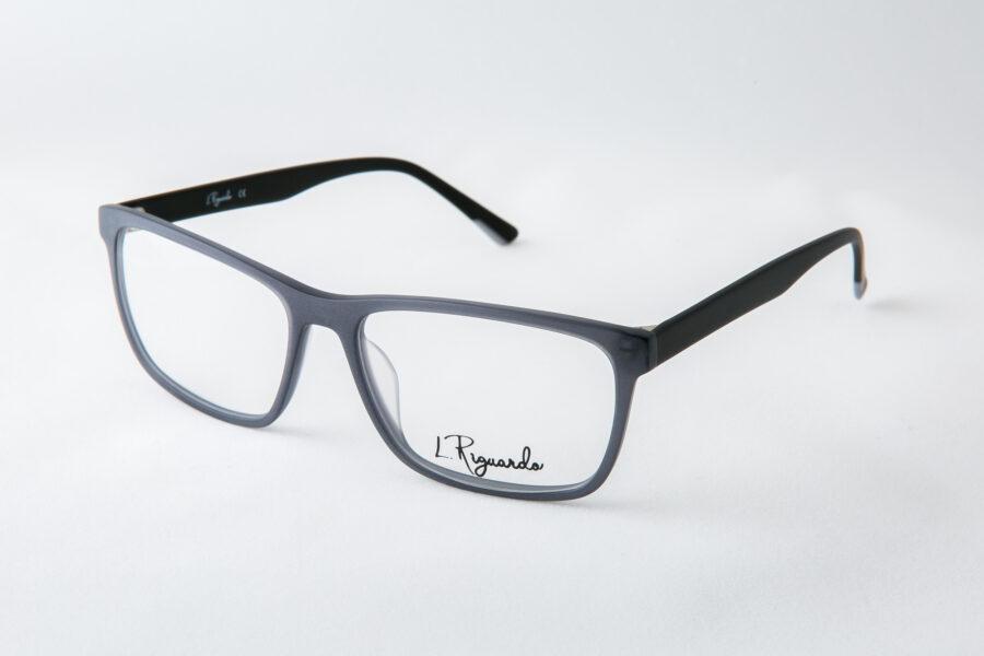 Очки L Riguardo L Riguardo 7106-c1 для зрения купить