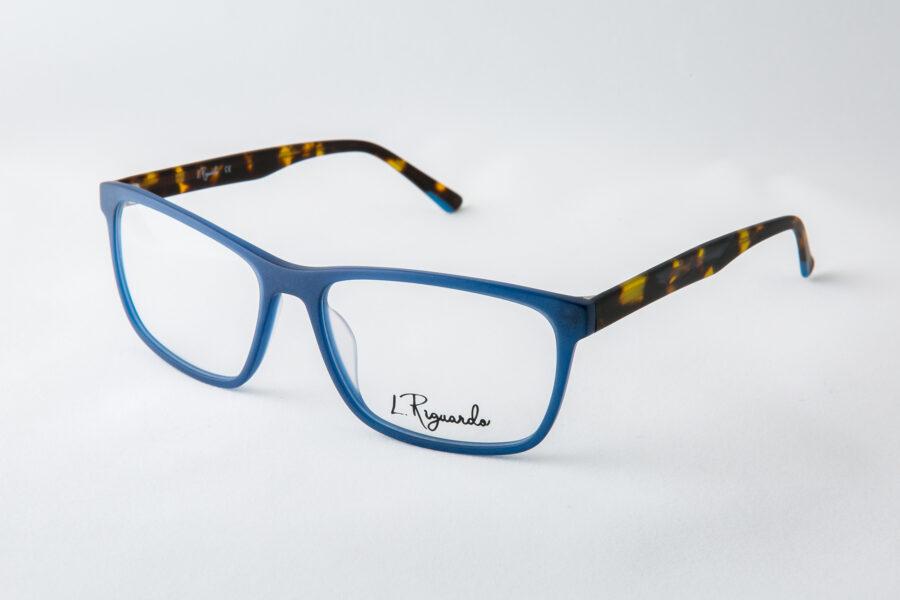 Очки L Riguardo L Riguardo 7106-c2 для зрения купить