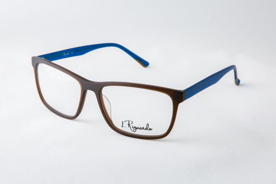 Очки L Riguardo L Riguardo 7106-c3 для зрения купить