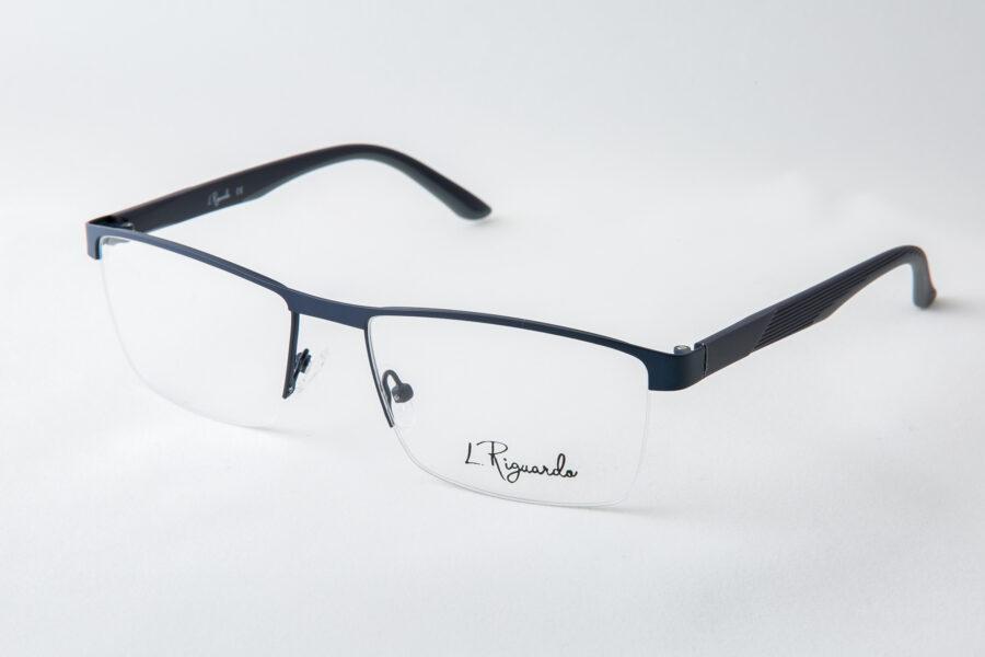 Очки L Riguardo L Riguardo 7110-c4 для зрения купить