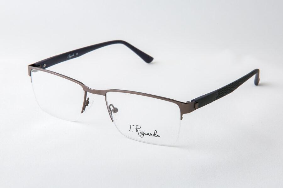 Очки L Riguardo L Riguardo 7111-c1 для зрения купить