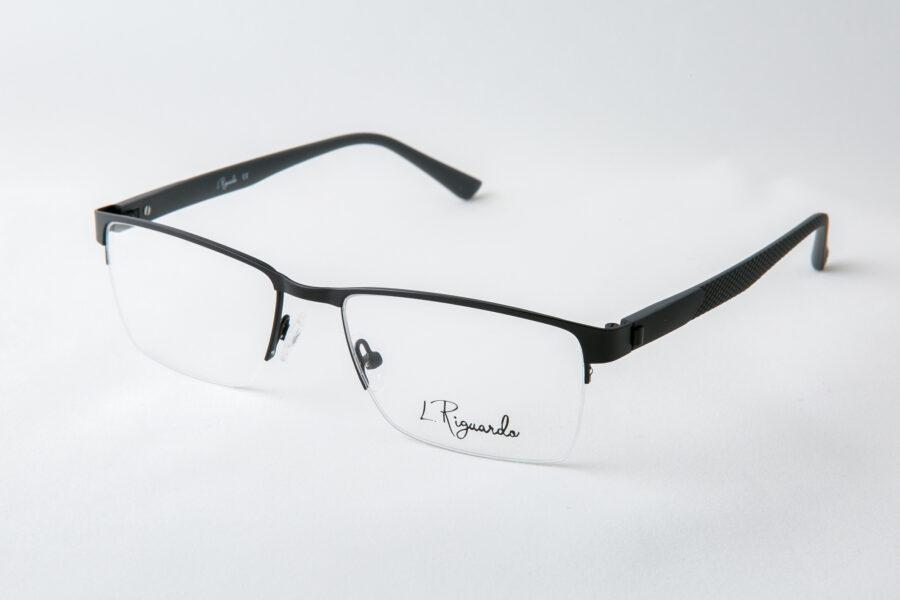 Очки L Riguardo L Riguardo 7111-c2 для зрения купить