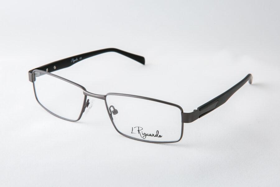 Очки L Riguardo L Riguardo 7112-c1 для зрения купить