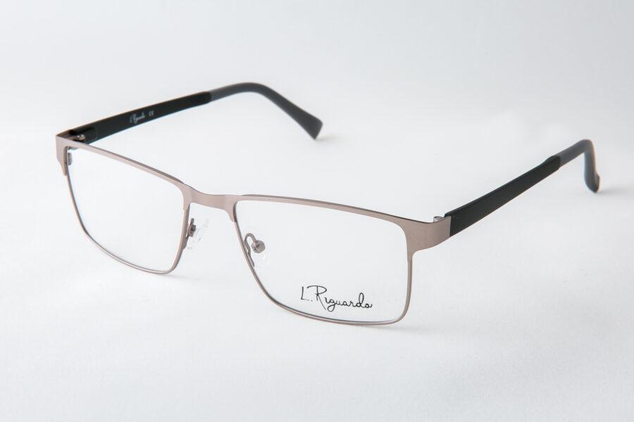 Очки L Riguardo L Riguardo 7113-c4 для зрения купить