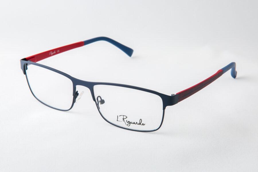 Очки L Riguardo L Riguardo 7114-c2 для зрения купить