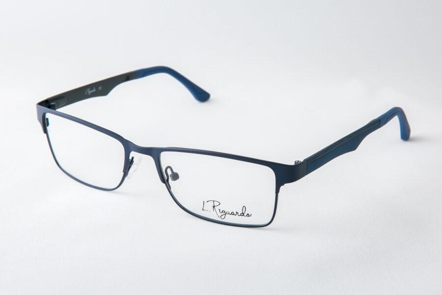 Очки L Riguardo L Riguardo 7115-c1 для зрения купить