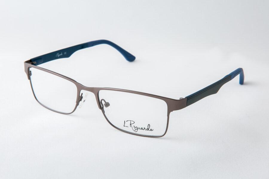 Очки L Riguardo L Riguardo 7115-c3 для зрения купить