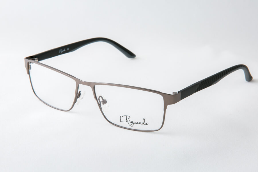 Очки L Riguardo L Riguardo 7118-c3 для зрения купить