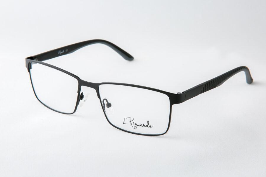 Очки L Riguardo L Riguardo 7119-c1 для зрения купить