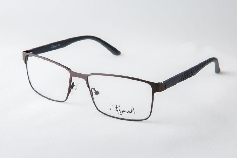 Очки L Riguardo L Riguardo 7119-c2 для зрения купить