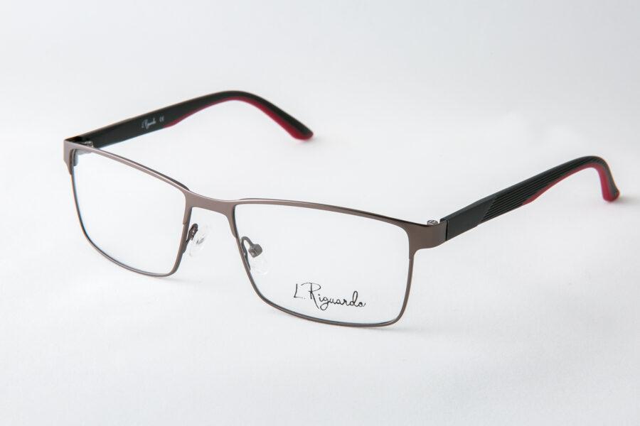 Очки L Riguardo L Riguardo 7119-c3 для зрения купить