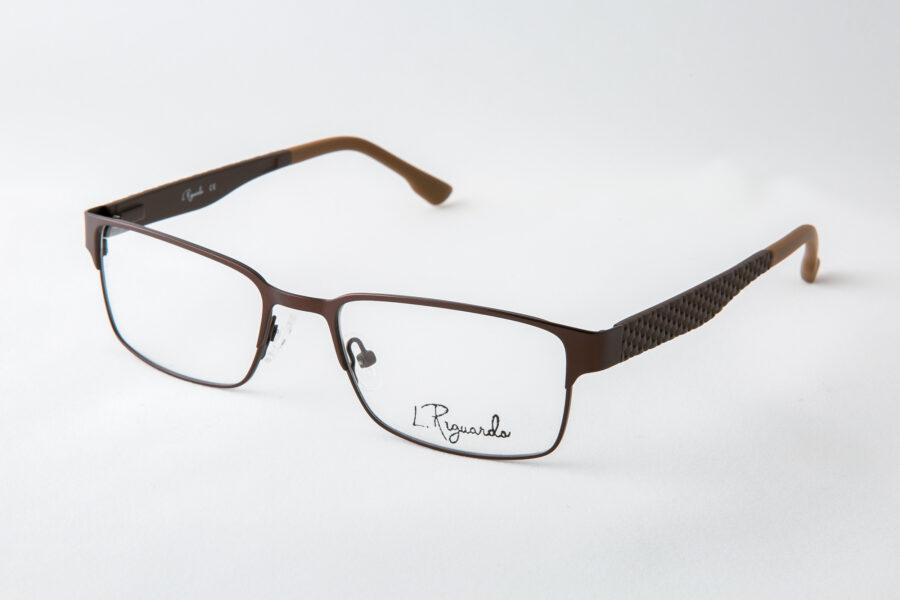 Очки L Riguardo L Riguardo 7121-c2 для зрения купить
