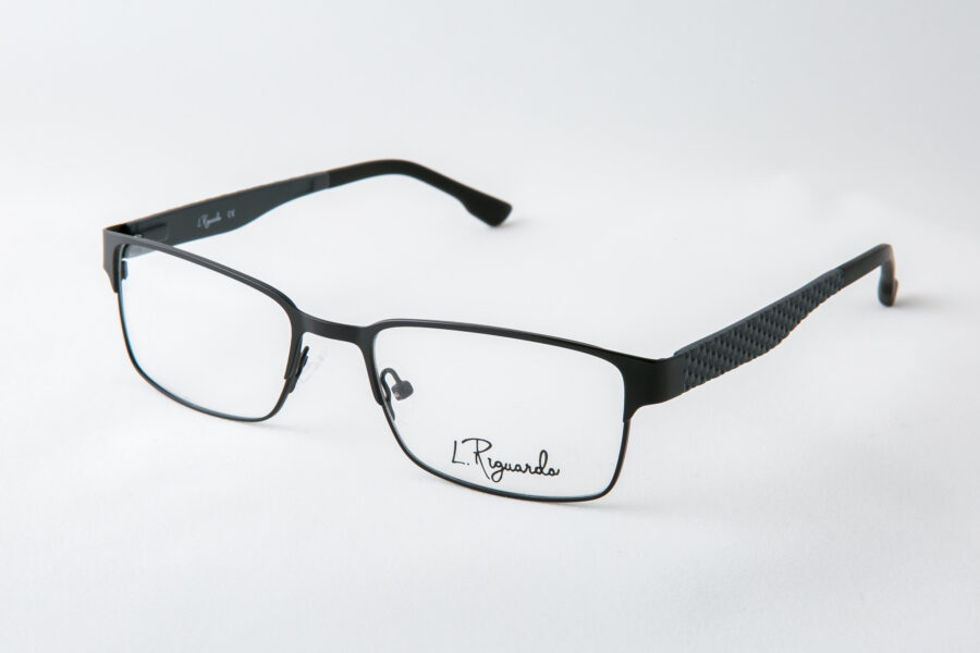 Очки L Riguardo L Riguardo 7121-c4 для зрения купить