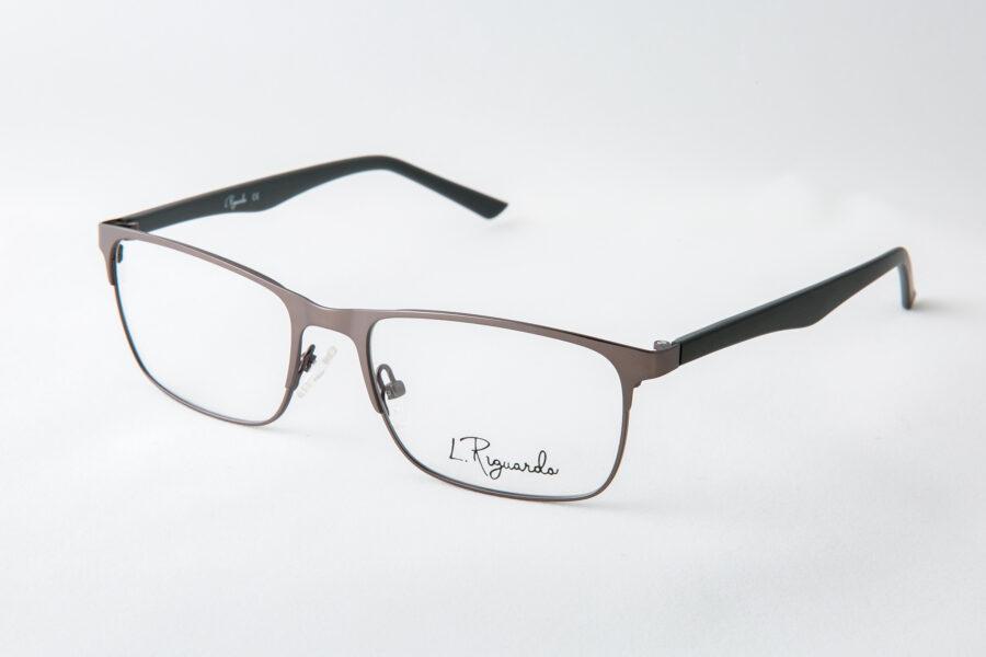 Очки L Riguardo L Riguardo 7122-c3 для зрения купить