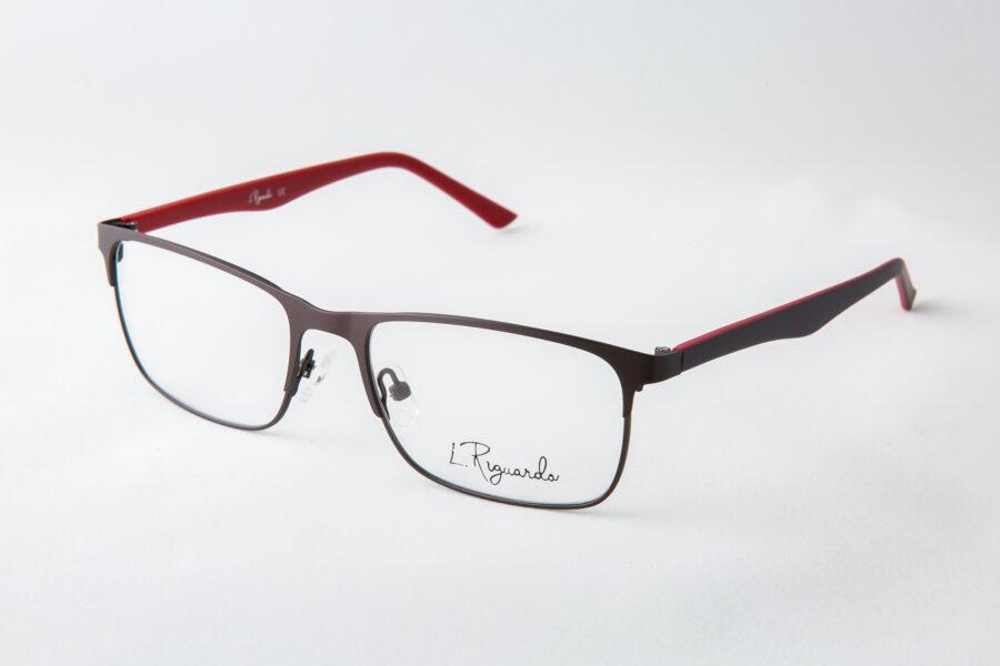 Очки L Riguardo L Riguardo 7122-c4 для зрения купить