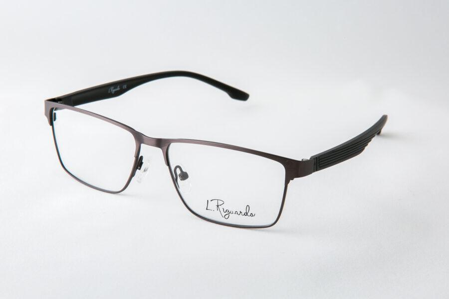 Очки L Riguardo L Riguardo 7123-c1 для зрения купить