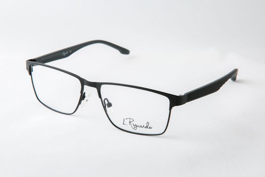 Очки L Riguardo L Riguardo 7123-c2 для зрения купить