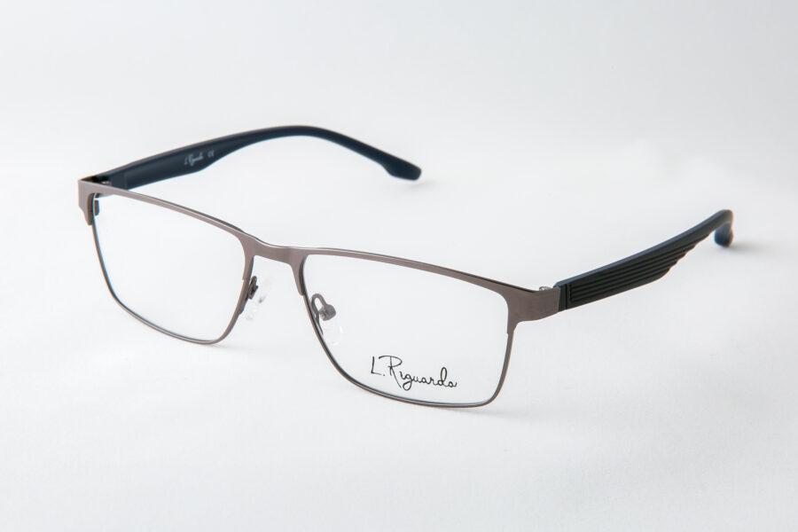 Очки L Riguardo L Riguardo 7123-c3 для зрения купить