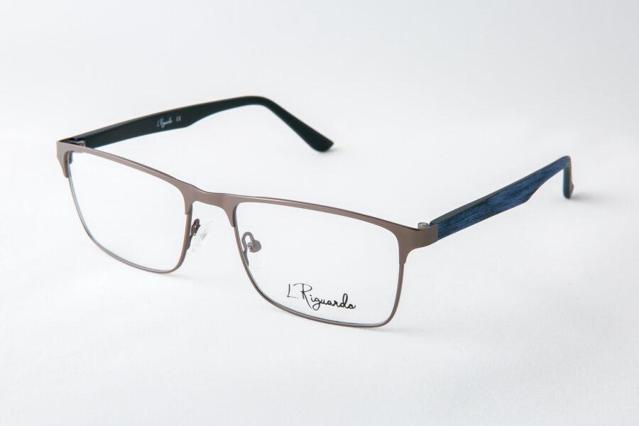 Очки L Riguardo L Riguardo 7125-c3 для зрения купить