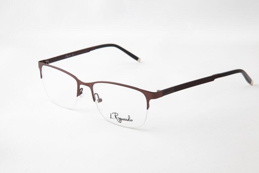 Очки L Riguardo L Riguardo 7201-c3 для зрения купить
