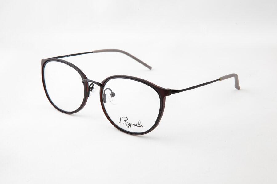 Очки L Riguardo L Riguardo 7202-c1 для зрения купить