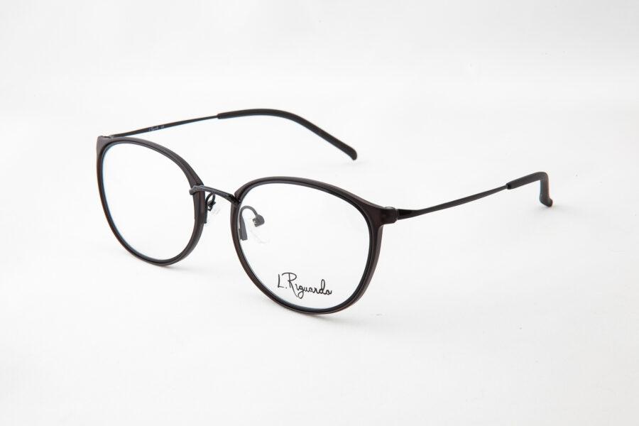 Очки L Riguardo L Riguardo 7202-c2 для зрения купить