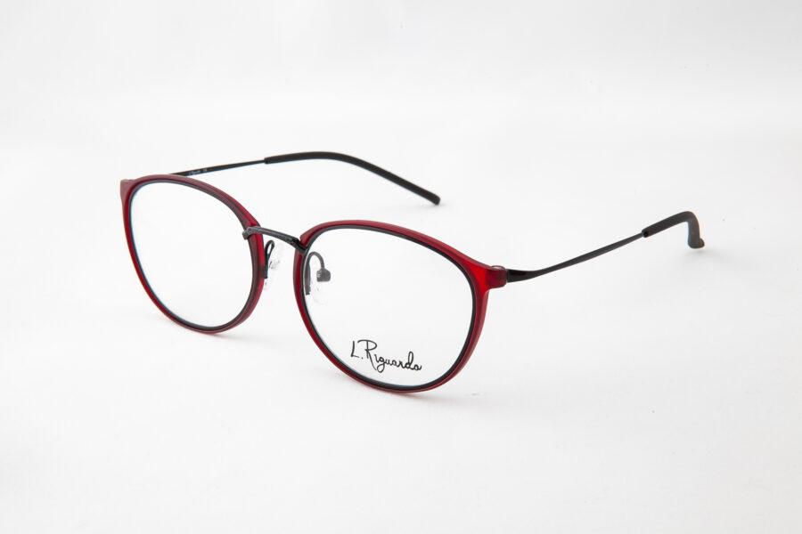 Очки L Riguardo L Riguardo 7202-c3 для зрения купить