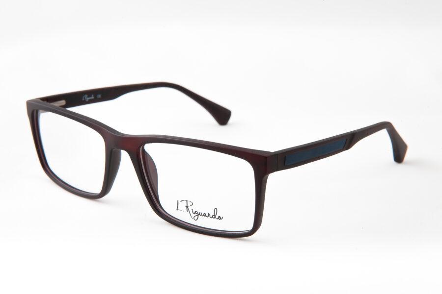 Очки L Riguardo L Riguardo 7218-c3 для зрения купить